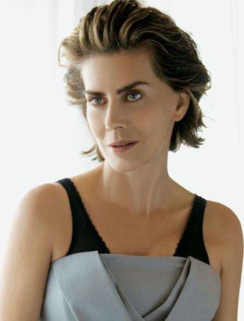 095_moda-maite-proenca-famosa-atriz-celebridade-novela-passione-ok1