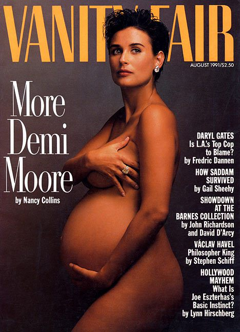 demimoore_468x647