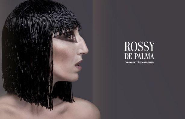 ROSSY-~1