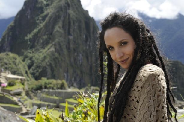 alejandra-maria-maya-amor-a-vida-1372286962973_751x500