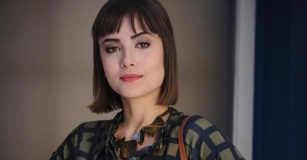 maria-casadevall-patricia-amor-a-vida-1373494556685_956x500