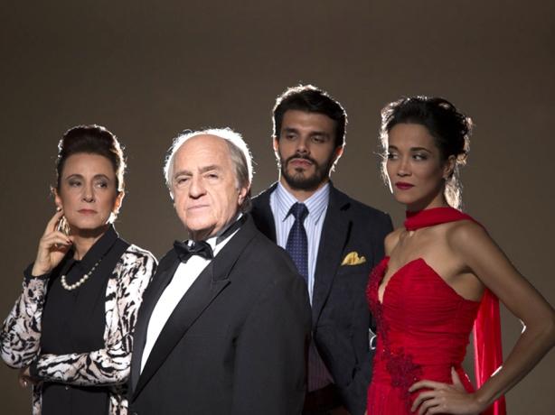 O-Comediante-com-Ary-Fontoura