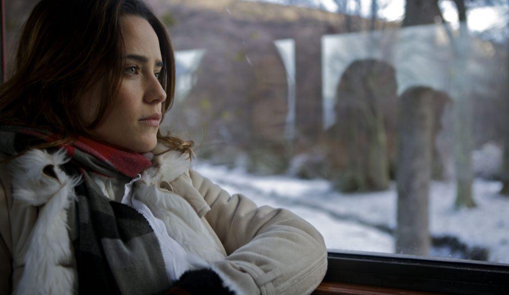 a-vida-da-gente-Ana (Fernanda Vasconcellos)