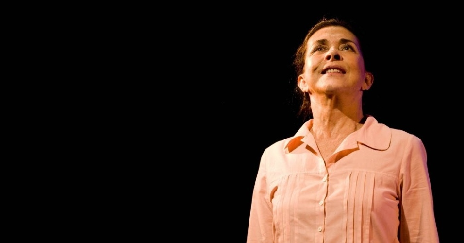 shirley valentine monologue Ms bromka's roles range from much ado's beatrice to shirley valentine credits  include: girls, the blacklist, the sopranos, sex & the city, er, dharma & greg.