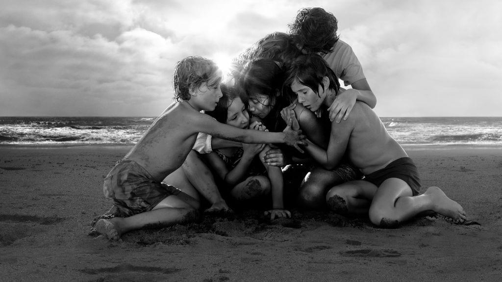 roma-filme-da-netflix-dirigido-por-alfonso-cuaron-e-forte-candidato-ao-oscar